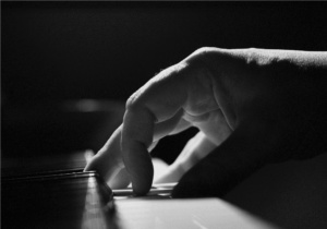 piyano dersi ankara