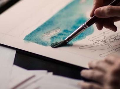 meb onaylı resim kursu ankara