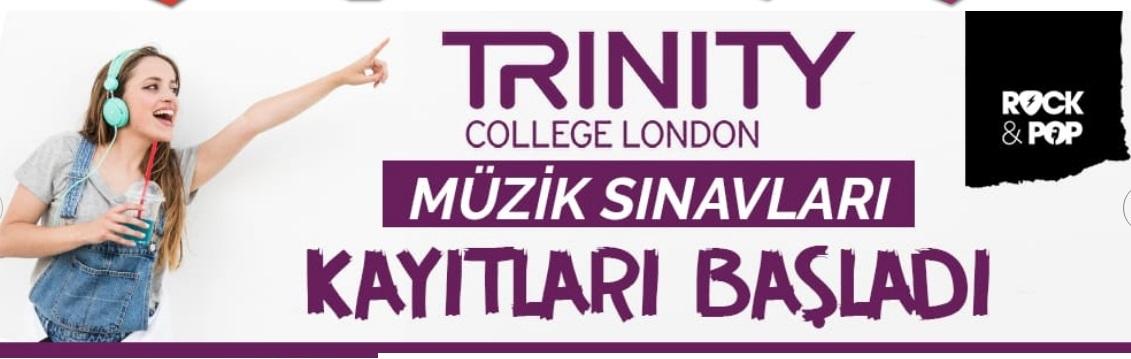 tinity college sınav basvuruları