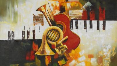 müzik kursu ankara