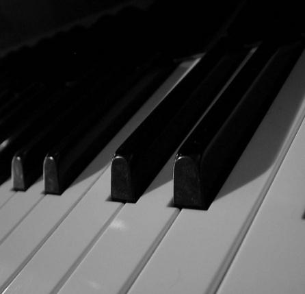piyano-kurs