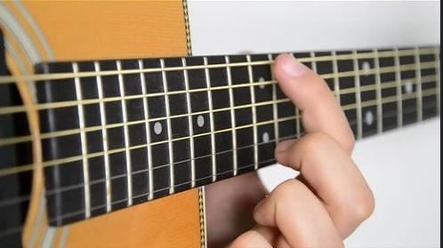 gitar-tutus