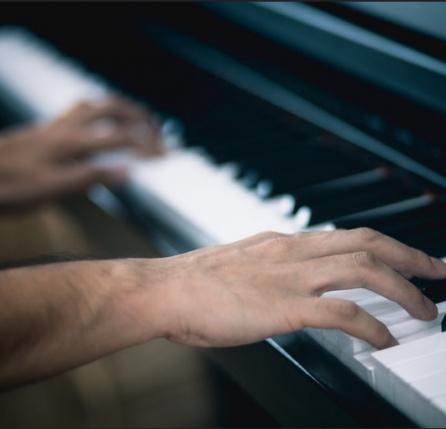 Çayyolu Piyano Kursu