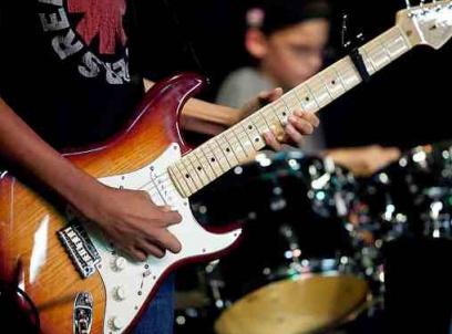 ümitköy gitar kursu