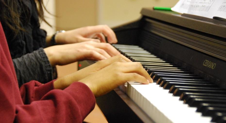 ümitköy piyano kursu