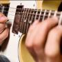 Yenimahalle Gitar Kursu